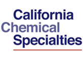 California Chemical Specialties