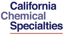 California Chemical Specialties